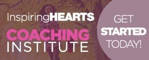 InspiringHearts Coaching Institute
