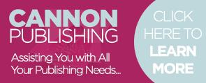 Cannon Publishing