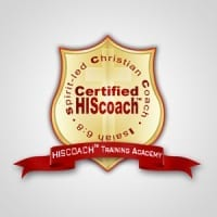 HIScoach Training Academy