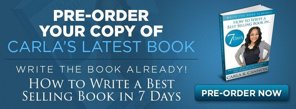 write-the-book-preorder