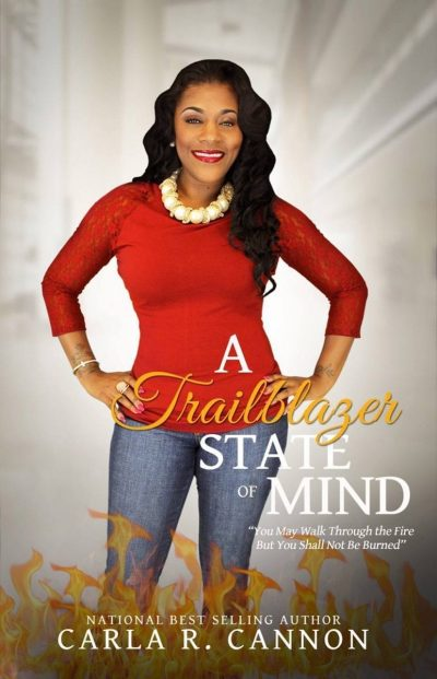 Trailblazer State of Mind