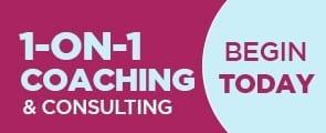 Trailblazer Coaching