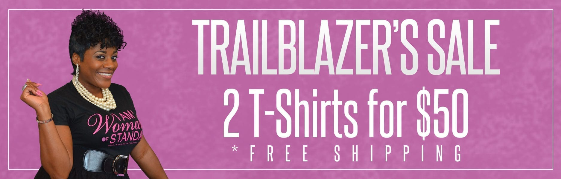 trailblazers-sale